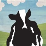 Ben & Jerry's Boots on the Moooo'n Arcade Game Giveaway