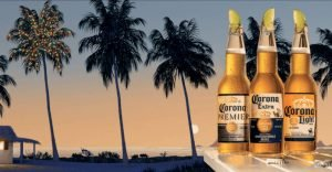 Corona 30 Days of Giving Instant Win Game & Sweepstakes